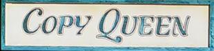 Copy Queen of Taos
